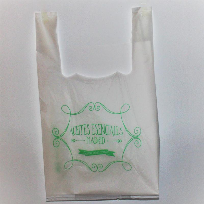 586701179 BOLSA OXODEGRADABLE · BOLSA OXODEGRADABLE · BOLSA COMPOSTABLE · BOLSA  BIODEGRADABLE COMPOSTABLE